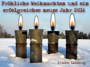 Weihnachten_2015-2016