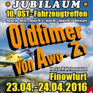 Finowfurt_2016