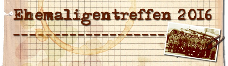 Ehemaligentreffen_Logo